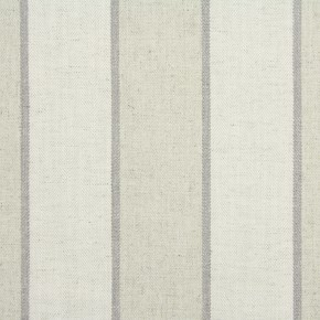 Prestigious Textiles Andiamo Celeste Oatmeal Made to Measure Curtains