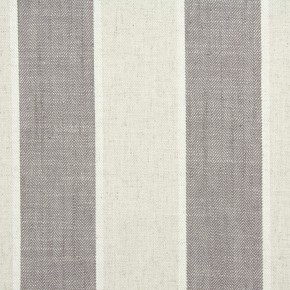 Prestigious Textiles Andiamo Celeste Sable Made to Measure Curtains