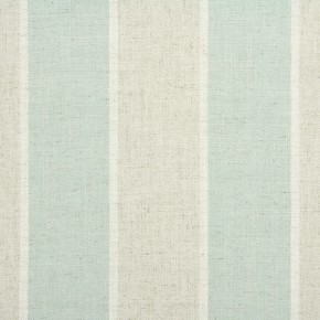 Prestigious Textiles Andiamo Celeste Spearmint Made to Measure Curtains