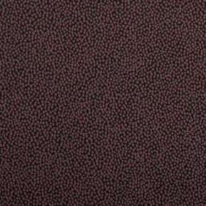 Clarke and Clarke Cesare Damson Curtain Fabric