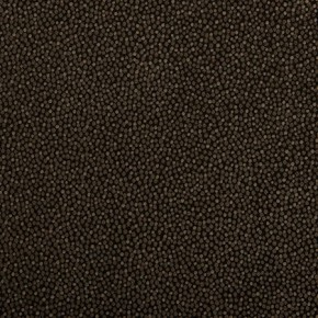 Clarke and Clarke Cesare Espresso Curtain Fabric