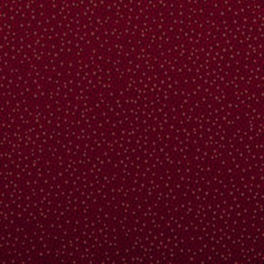 Clarke and Clarke Cesare Garnet Made to Measure Curtains