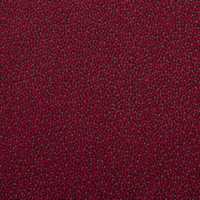 Clarke and Clarke Cesare Magenta Curtain Fabric