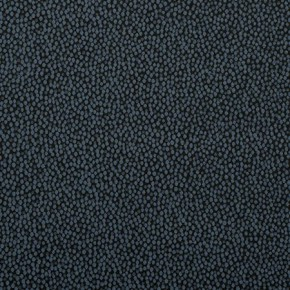Clarke and Clarke Cesare Midnight Curtain Fabric