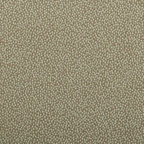 Clarke and Clarke Cesare Mineral Curtain Fabric