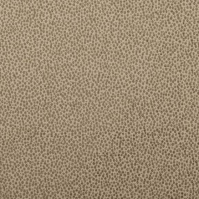 Clarke and Clarke Cesare Taupe Curtain Fabric