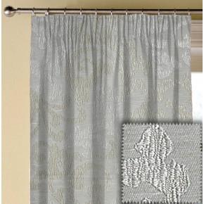 Prestigious Textiles Perception Feature Stone Made to Measure Curtains