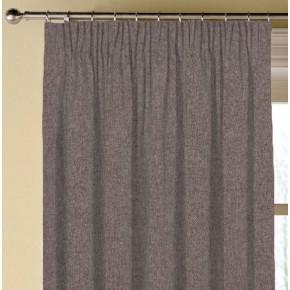 Prestigious Textiles Finlay Bracken Made to Measure Curtains