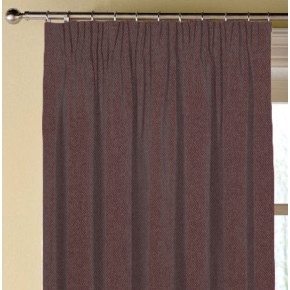 Prestigious Textiles Finlay Dubarry Made to Measure Curtains
