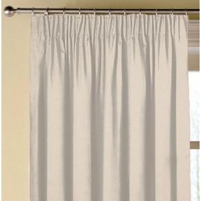 Prestigious Textiles Finlay Nougat Made to Measure Curtains