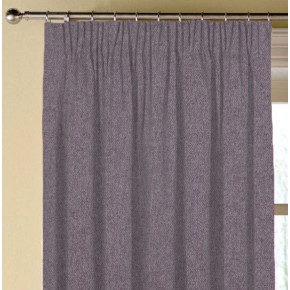 Prestigious Textiles Finlay Quartz Made to Measure Curtains