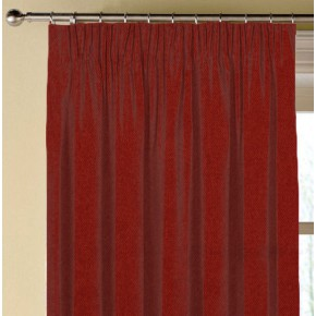 Prestigious Textiles Finlay Tile Made to Measure Curtains