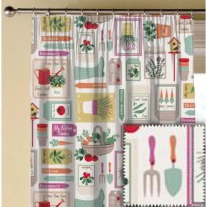 Clarke_sketchbook_gardening_spring