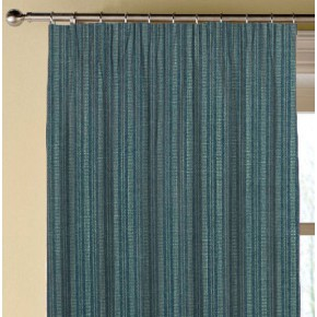 Prestigious Textiles Dalesway Gargrave Aquamarine Made to Measure Curtains