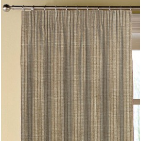 Prestigious Textiles Dalesway Gargrave Hazelnut Made to Measure Curtains