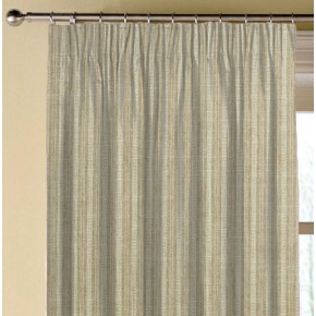 Prestigious Textiles Dalesway Gargrave Natural Made to Measure Curtains
