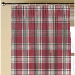 Clarke_Glenmore_Red_Curtains