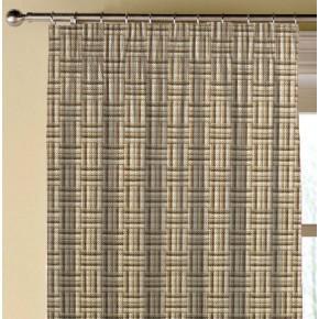 Prestigious Textiles Dalesway Grassington Hazelnut Made to Measure Curtains