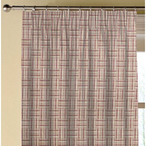 Prestigious Textiles Dalesway Grassington Heather Made to Measure Curtains