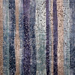 Prestigious Textiles Samba ChaCha Colonial Curtain Fabric
