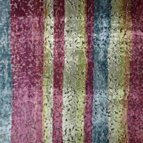 Prestigious Textiles Samba ChaCha Orchid Curtain Fabric