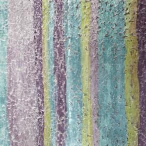 Prestigious Textiles Samba ChaCha Topaz Curtain Fabric