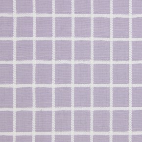 Marina Chain Lavender Made to Measure Curtains
