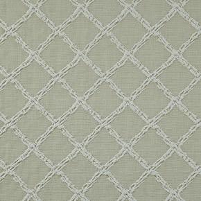 Prestigious Textiles Dorchester Charlbury Limestone Cushion Covers