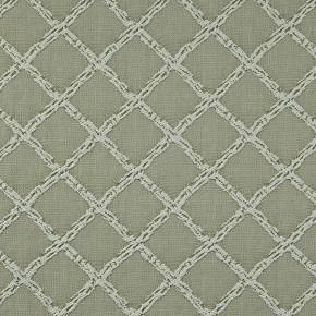 Prestigious Textiles Dorchester Charlbury Linen Cushion Covers