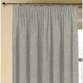 Prestigious Textiles Highlands Harrison Pebble Made to Measure Curtains
