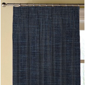 Prestigious Textiles Herriot Hawes Denim Made to Measure Curtains