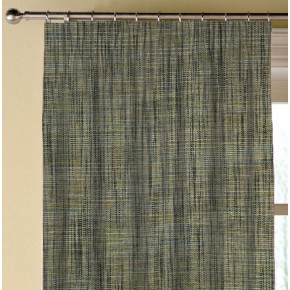 Prestigious Textiles Herriot Hawes Fern Made to Measure Curtains