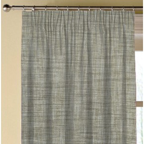 Prestigious Textiles Herriot Hawes Linen Made to Measure Curtains
