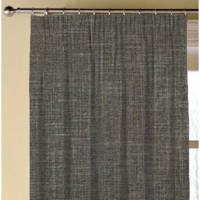Prestigious Textiles Herriot Hawes Pumice Made to Measure Curtains