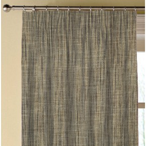 Prestigious Textiles Herriot Hawes Sandstone Made to Measure Curtains