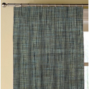 Prestigious Textiles Herriot Hawes Topaz Made to Measure Curtains