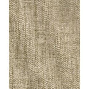 Prestigious Textiles Westbury Cherry Flax Cushion Covers