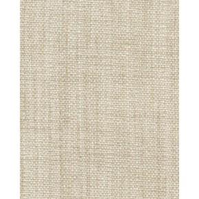 Prestigious Textiles Westbury Cherry Papyrus Cushion Covers