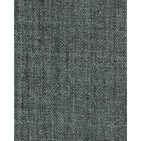 Prestigious Textiles Westbury Cherry Smoke Cushion Covers