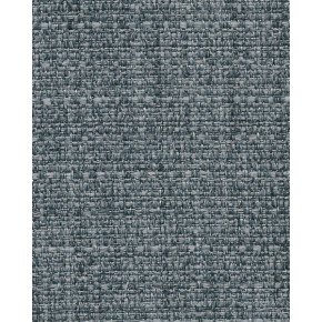 Prestigious Textiles Westbury Chestnut Cambridge Cushion Covers