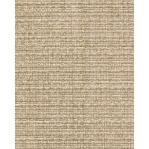Prestigious Textiles Westbury Chestnut Rattan Cushion Covers