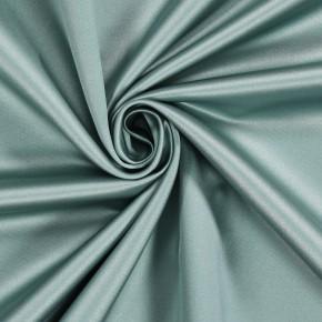 Prestigious Textiles Templeton Chic Aqua Made to Measure Curtains