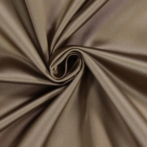 Prestigious Textiles Templeton Chic Chestnut Made to Measure Curtains