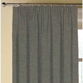 Clarke and Clarke Highlander Mist Made to Measure Curtains