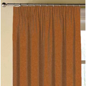 Clarke and Clarke Highlander Spice Made to Measure Curtains