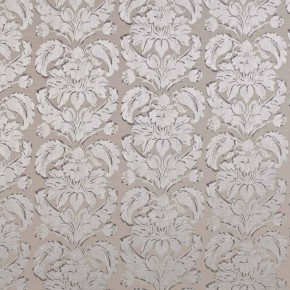 Samarkand Chinaz Lavender Cushion Covers