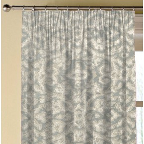 Clarke and Clarke Imperiale Mineral Made to Measure Curtains