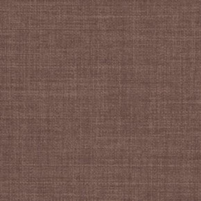 Clarke and Clarke Linoso Cinnamon Made to Measure Curtains