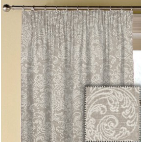 Prestigious Textiles Devonshire Ivybridge Linen Made to Measure Curtains