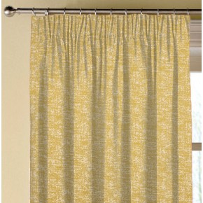 Prestigious Textiles Focus Jupiter Citron Made to Measure Curtains